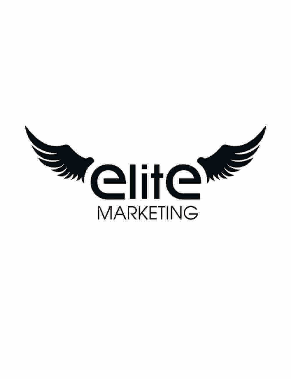 Elite Marketing Australia