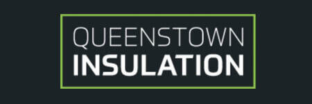 Queenstown Insulation Logo