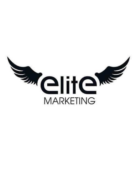 Elite Marketing Logo