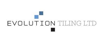 Evolution Tiling Log