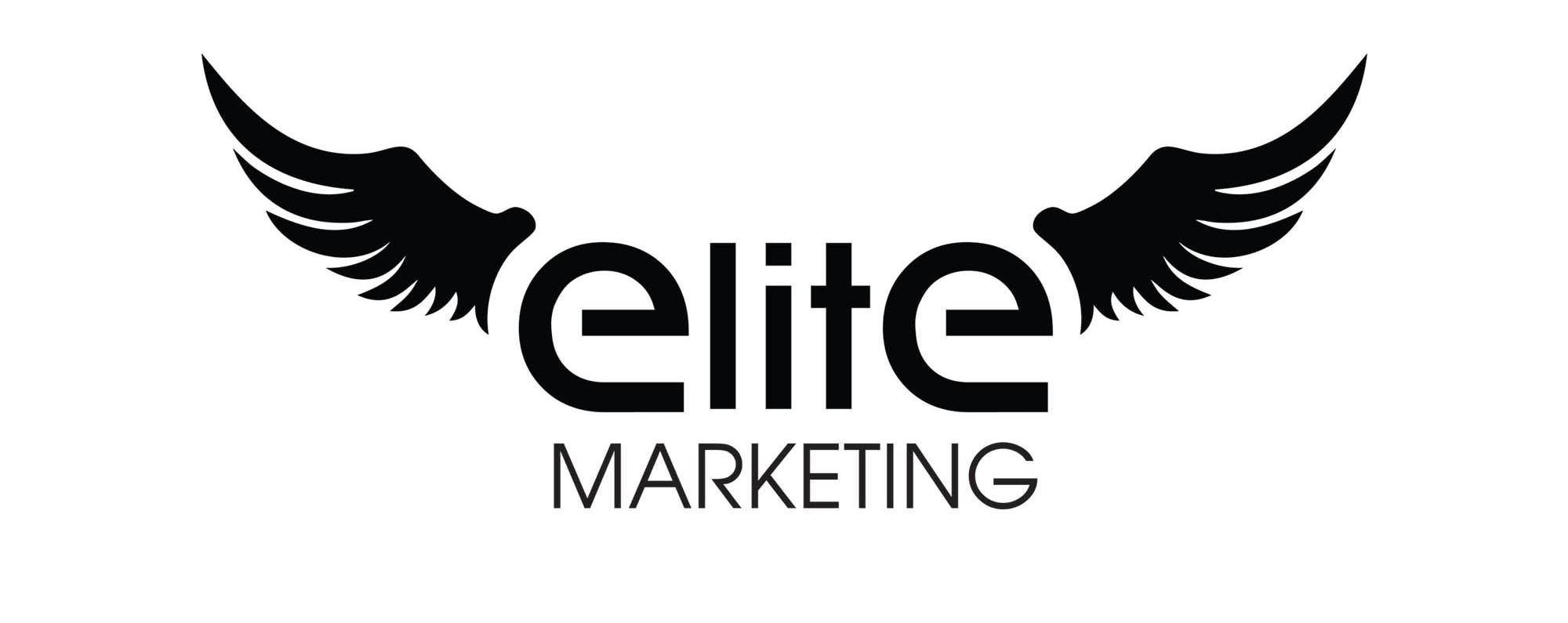Eilite Marketing Logo