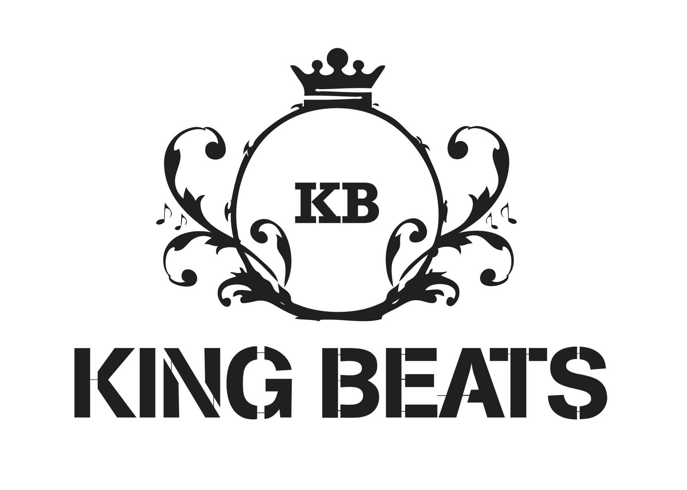 king_Beats_Logo